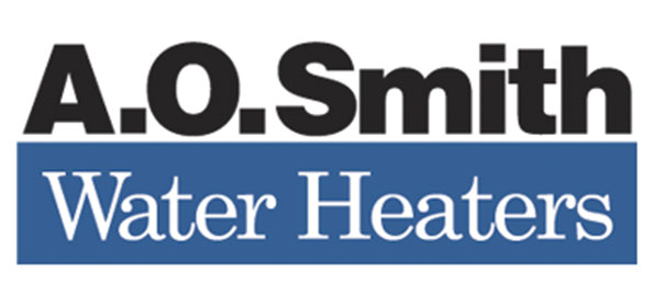 A O Smith Water Heater